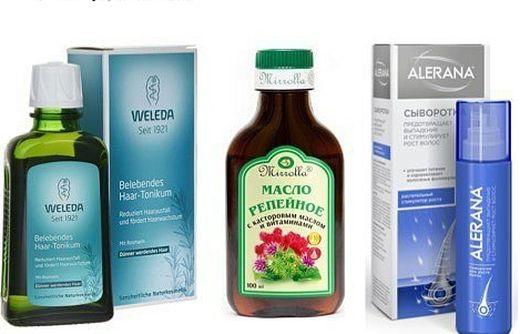 ТОП лечебных средств от канала «Формула здоровья»
