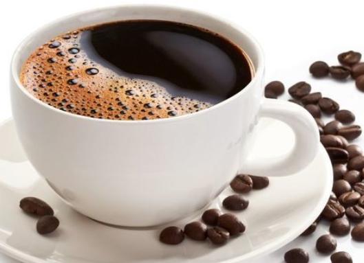Кофе поможет предотвратить 5 страшных болезней