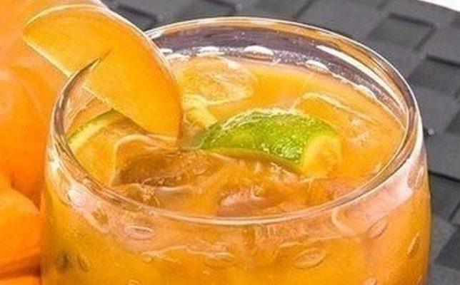 Напиток, который укрепит ваш иммунитет зимой