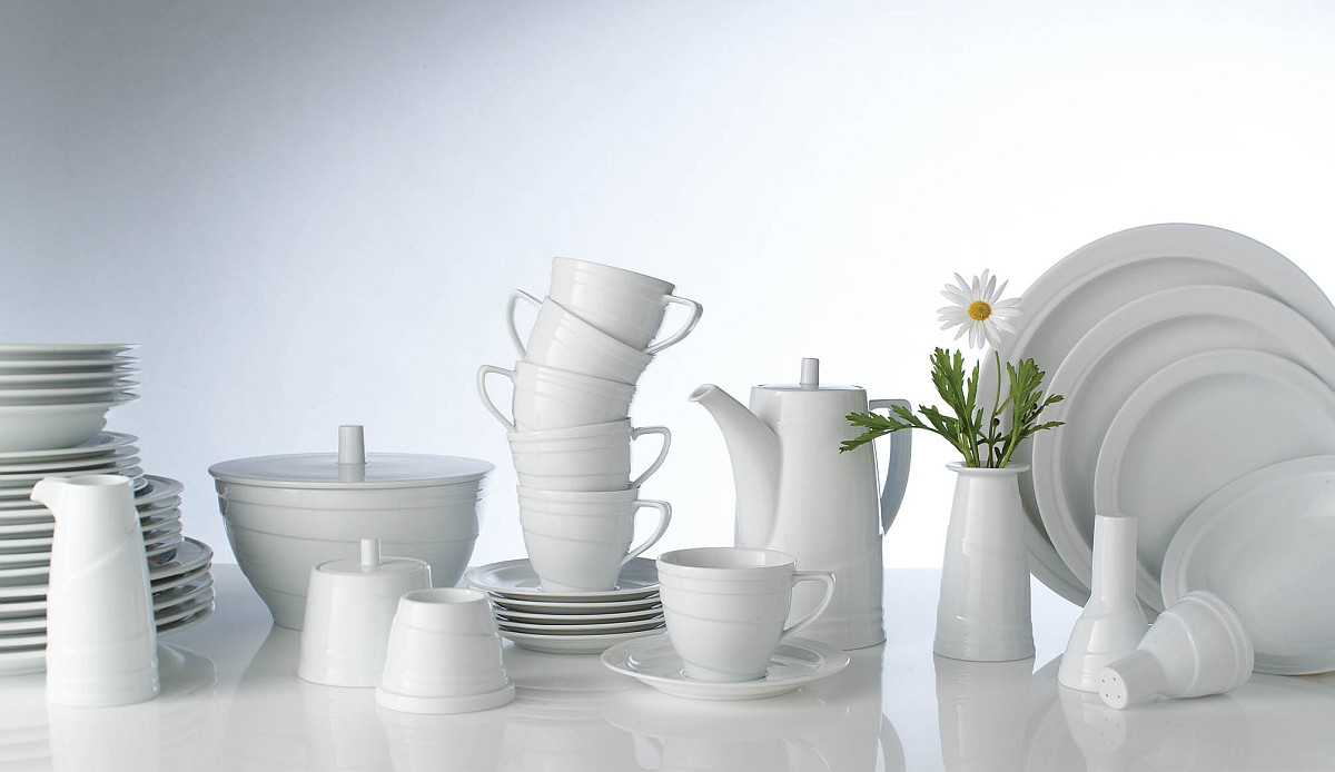 Как выбрать безопасное средство для посуды?