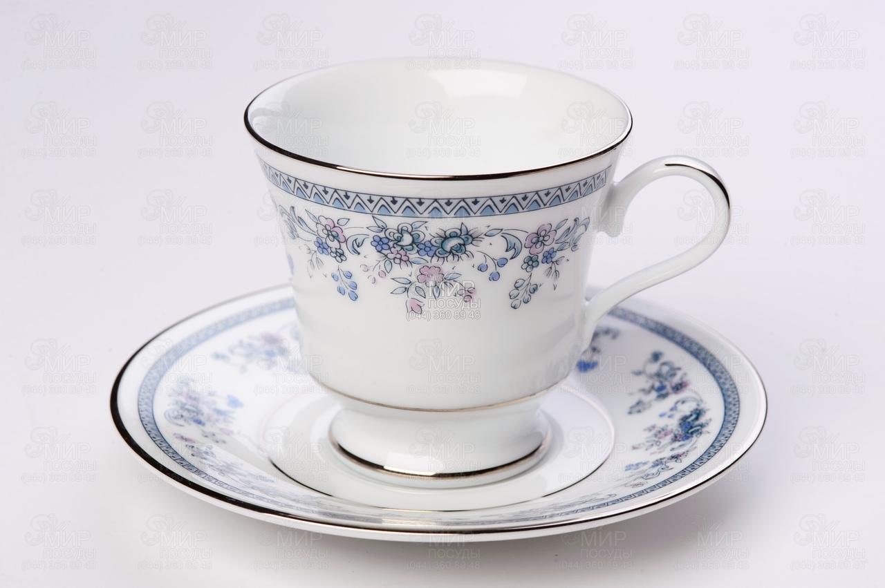 Как выбрать красивую и ценную чашку в подарок