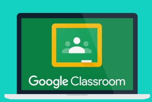 Образовательный сервис Google Classroom стал одним из самых популярных из-за коронавирусного карантина