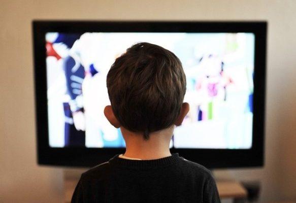 С 6 апреля на украинском ТВ стартуют онлайн уроки для школьников