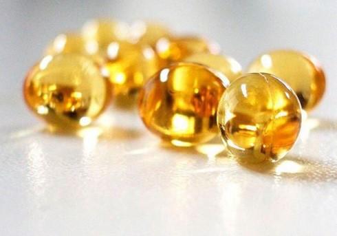 Основные признаки нехватки витаминов