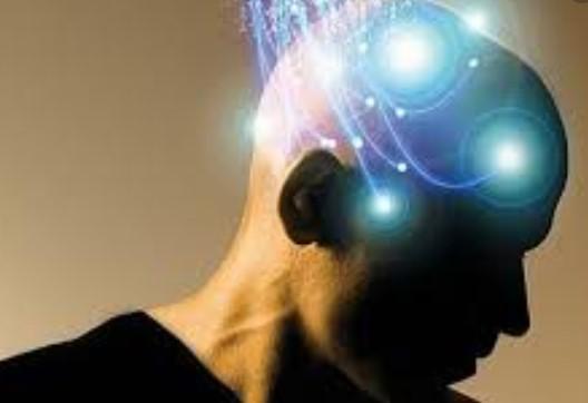 Правда ли, что мысли влияют на здоровье человека?