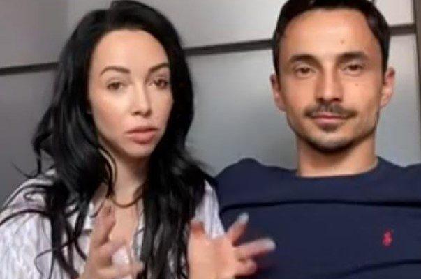 Как карантин влияет на отношения в семьях украинских звезд?