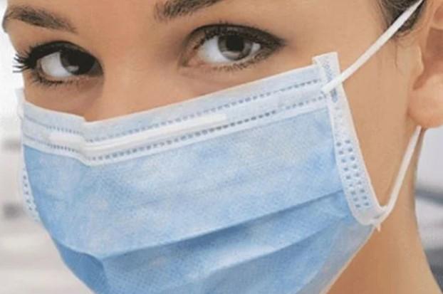 В каких аптеках Киева можно купить медицинские маски?