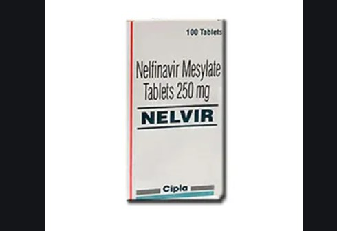 Препарат Нелфинавир блокирует размножение коронавируса