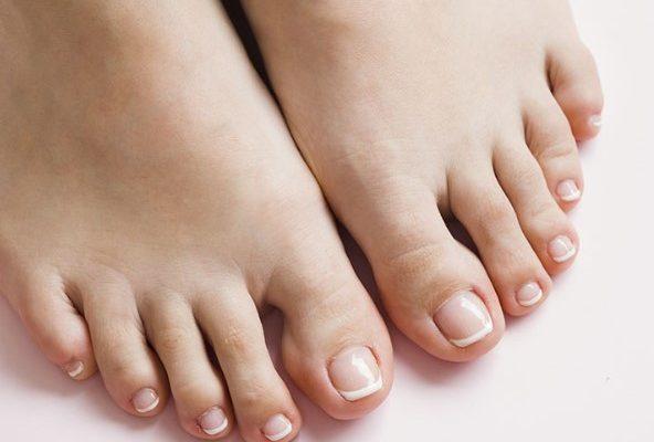 Причины возникновения и методы лечения грибка ногтей