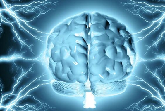Коронавирус может приводить к  отмиранию целых участков мозга