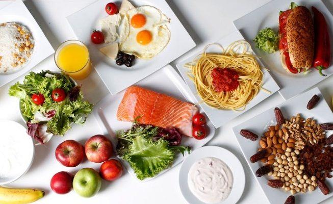 Петр Порошенко прошел курс макробиотической диеты и похудел на 10 килограмм