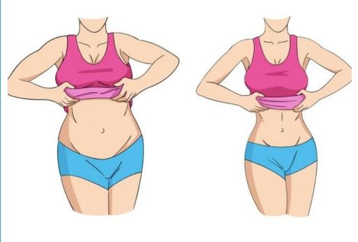Соматотропин — женский гормон, который отвечает за похудение