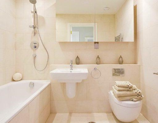 ТОП-9 плохих привычек в ванной комнате, которые вредят вашему здоровью