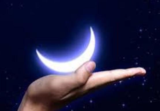 22 мая 2020 — новолуние по лунному календарю. Как оно влияет на человека?