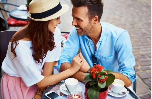 Как освежить отношения с партнером? Три главных совета