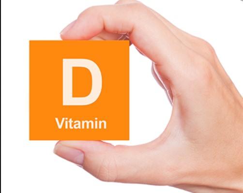 Ученые: В борьбе с коронавирусом поможет витамин D