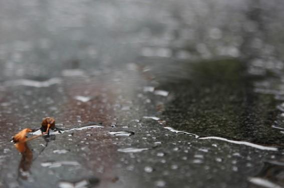 Прогноз на 28 мая 2020 – народные приметы, погода и ее влияние на здоровье, магнитные бури