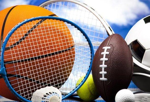 Спорт спасет от слепоты