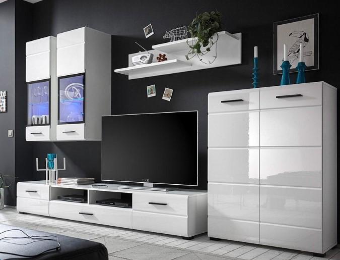 RoomDepot: салон мебели вашей мечты