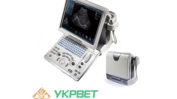 Находка для ветеринарии — переносные УЗИ аппараты