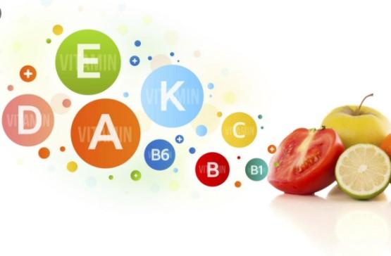 Какие витамины могут быть опасны?