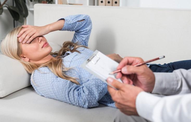 В каких случаях нужно вызвать нарколога на дом