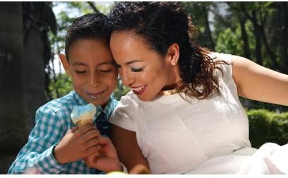 Как наладить отношения с детьми: советы психолога