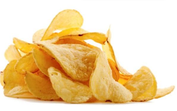 Чипсы и картошка фри скоро исчезнут?