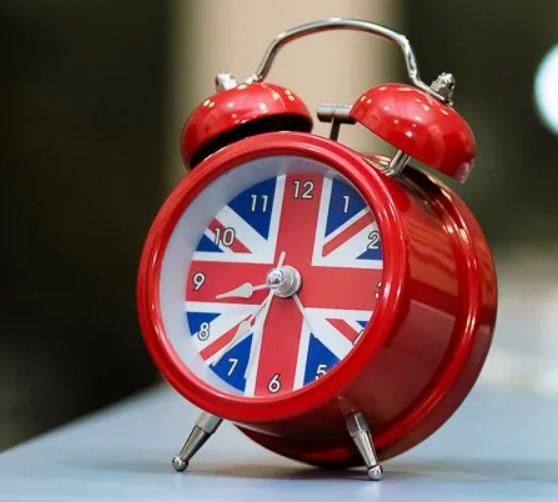Підготовка до ЗНО з англійської для дітей та підлітків: що допоможе отримати високий бал?
