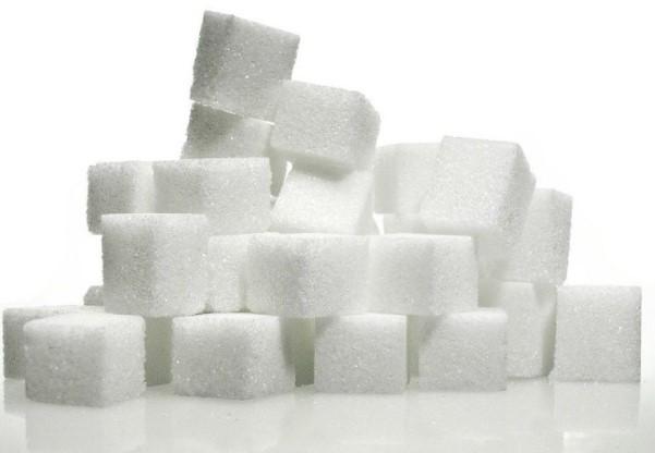 Безопасная норма сахара в день — не больше 50 граммов