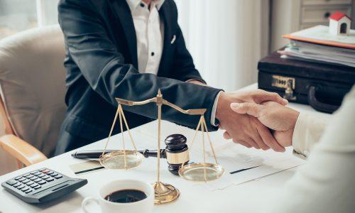 Где можно задать онлайн вопрос юристу