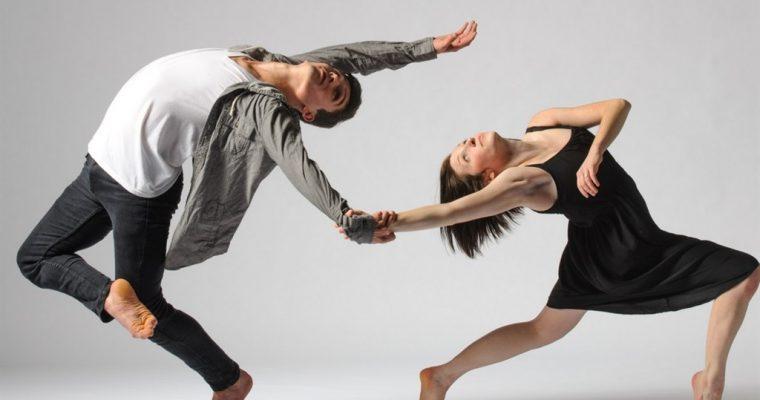 Как правильно выбрать танцевальную студию для ребенка в Одессе
