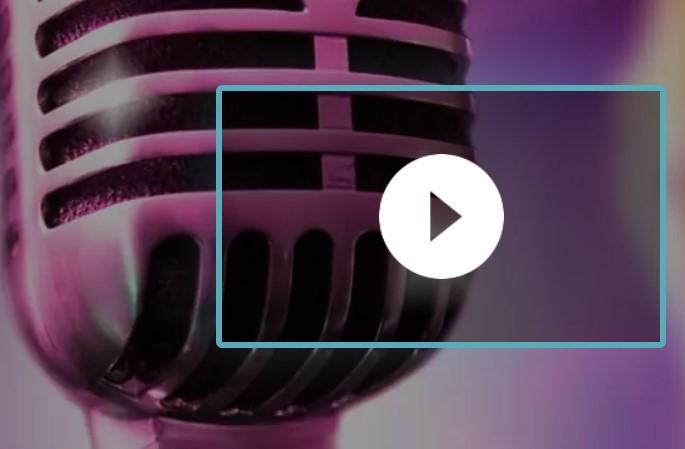 Уроки вокала — с чего начать новичку