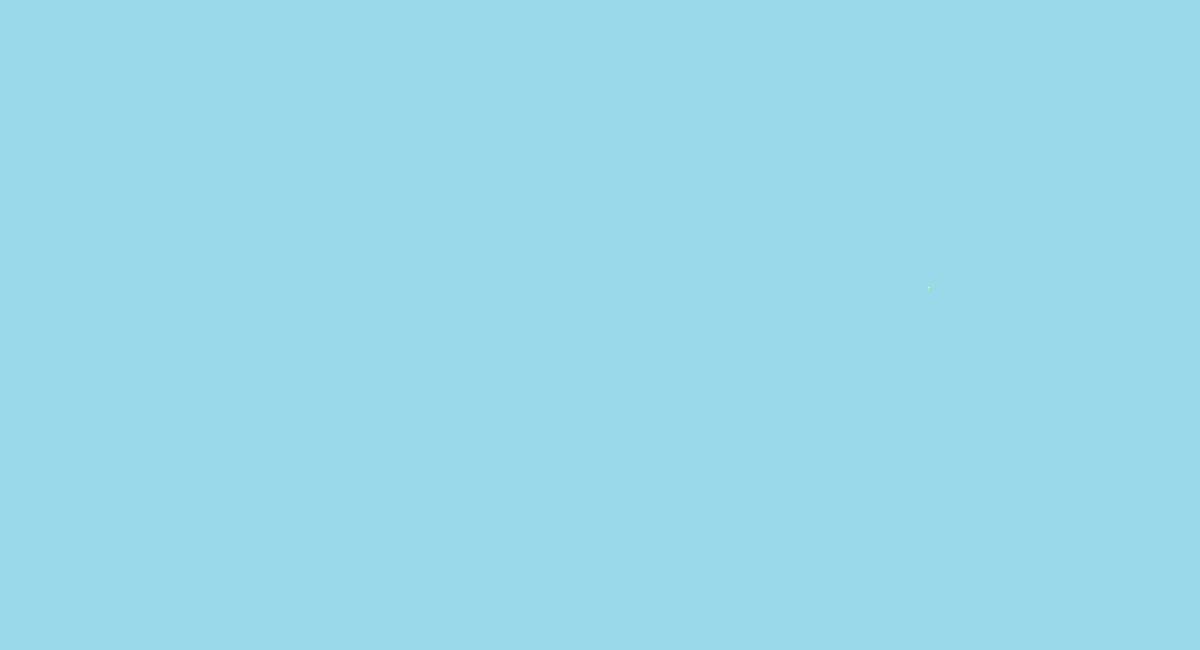 Givenchy собрала жасмин для Organzа в дельте Нила